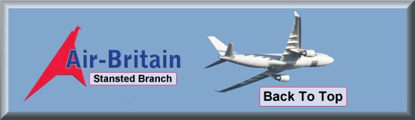 Branch Banner btt a7hhm