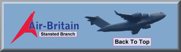 Branch Banner btt c17