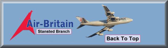 Branch Banner btt lxycv