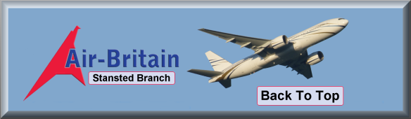 Branch Banner btt n777as